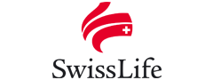 logos_swisslife.png
