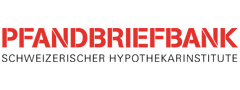 logo_pfandbriefbank.png