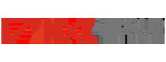 logo_six.png
