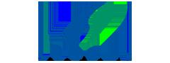logo_spitex.png