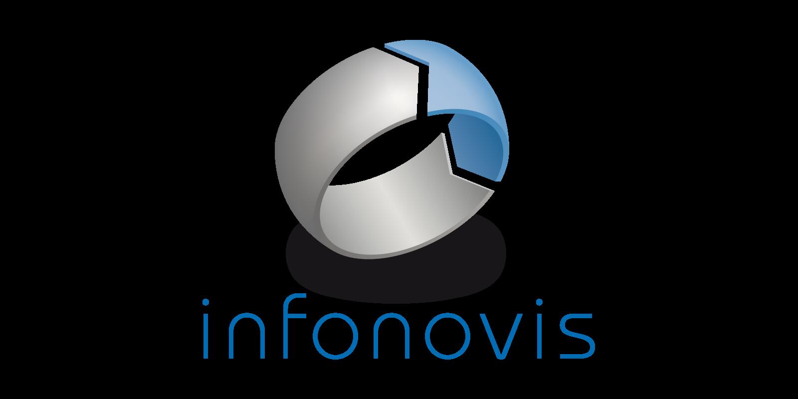 Infonovis.png