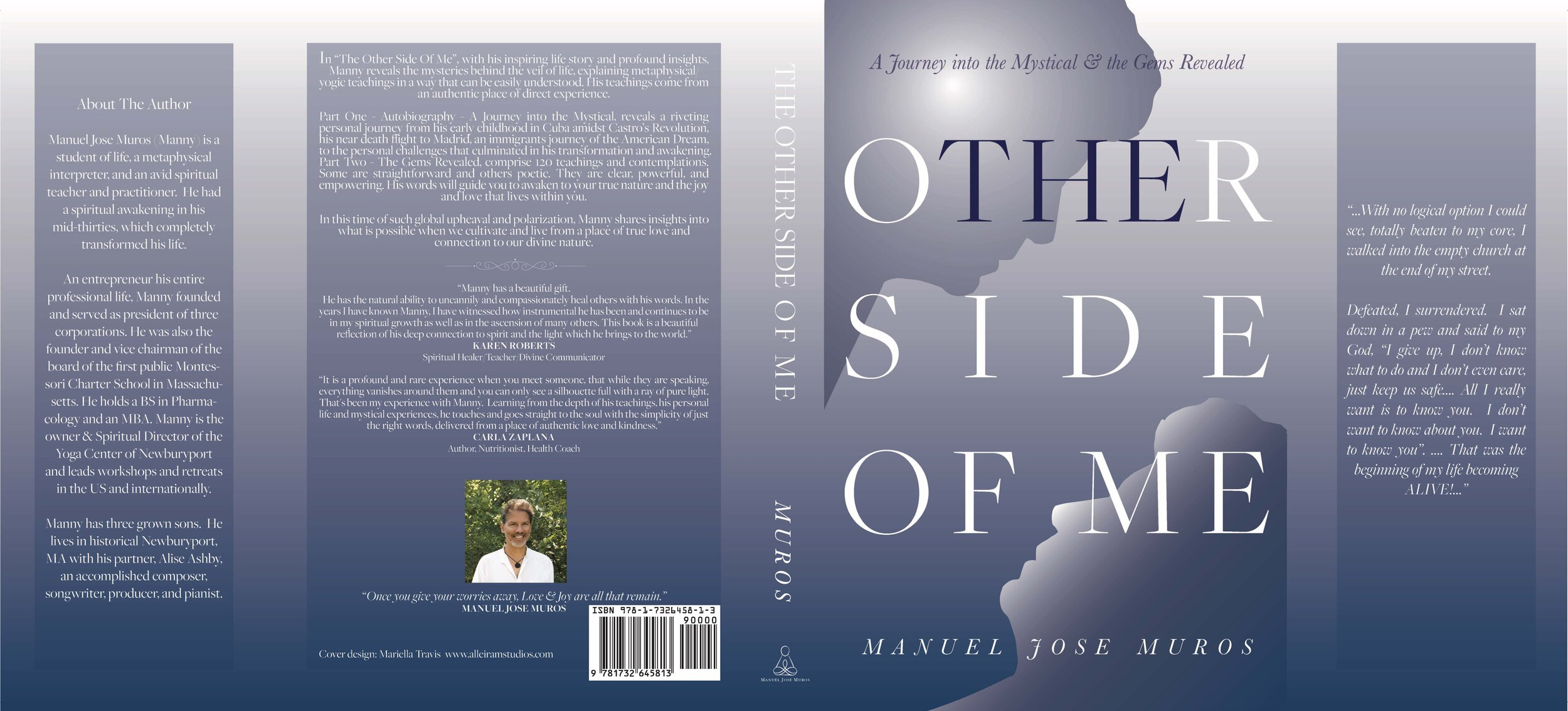 Hardcover THE OTHER SIDE OF ME Ingram Sparks Template.jpg