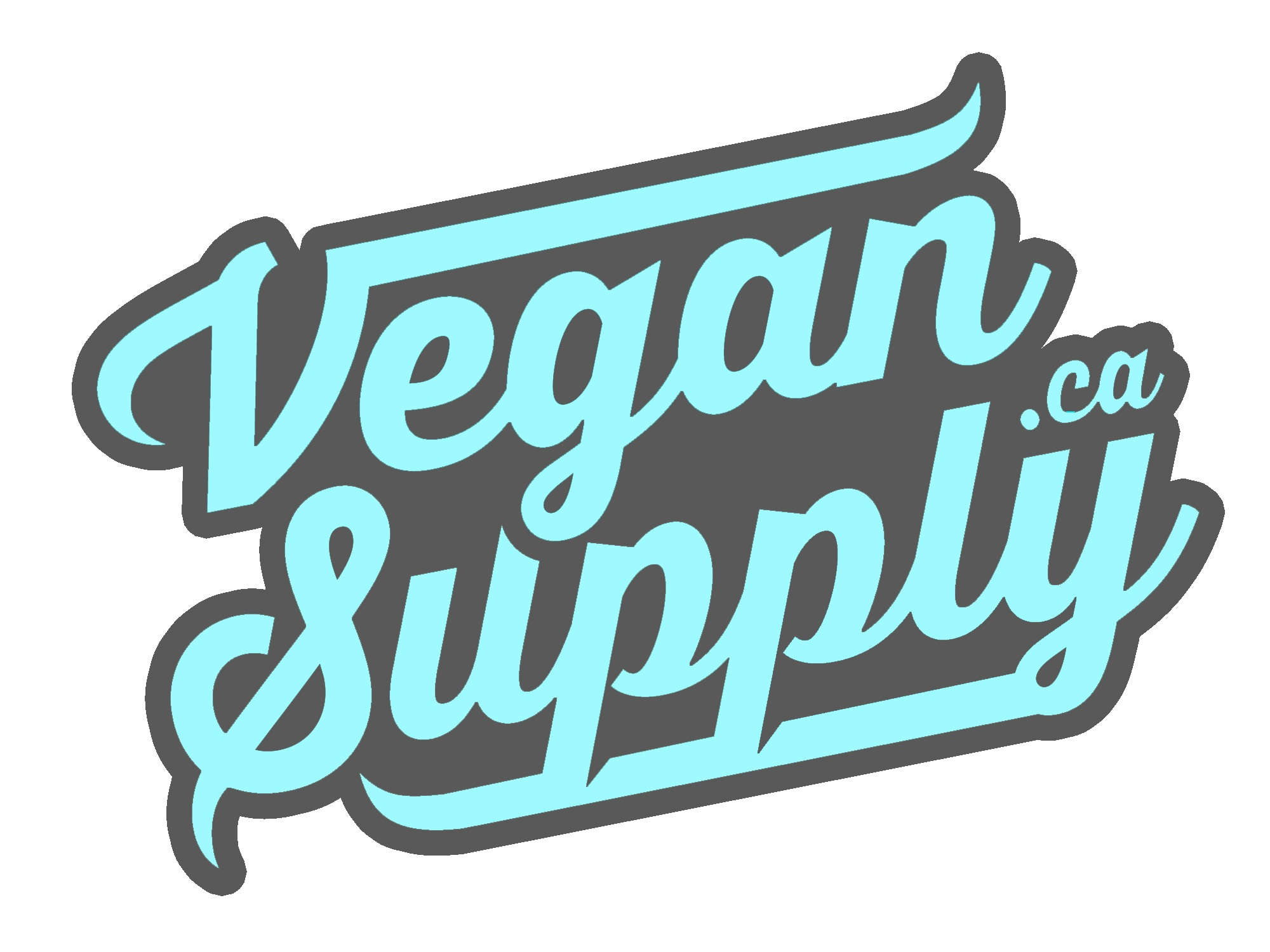 Vegan Supply Chinatown  250 E Pender Street Vancouver  Fresh Deliveries: Wednesday, Saturday