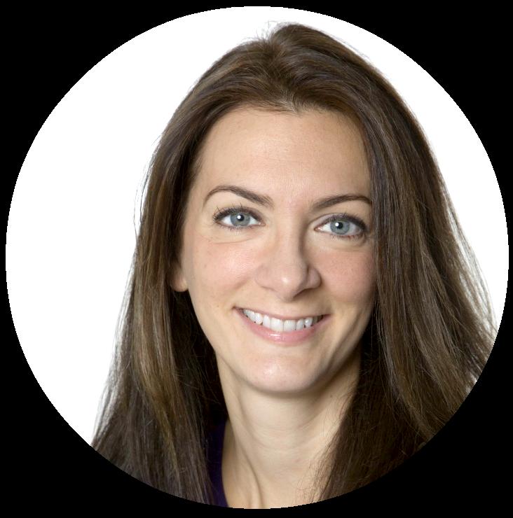 Marianne Brown speech & language Therapist