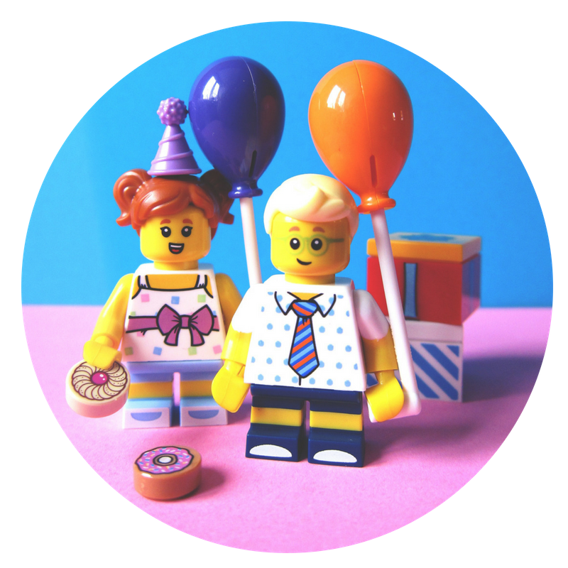 lego children's toys