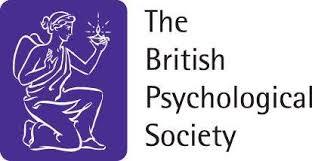 british psychological association
