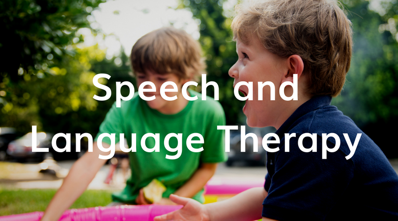 speech therapy header image with text.png