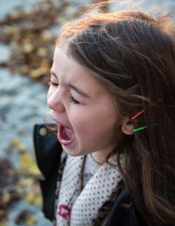 angry girl.jpg