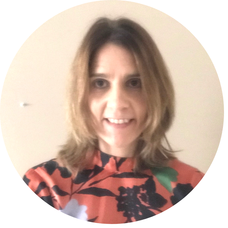 Emma Trustam - Clinical Psychologist