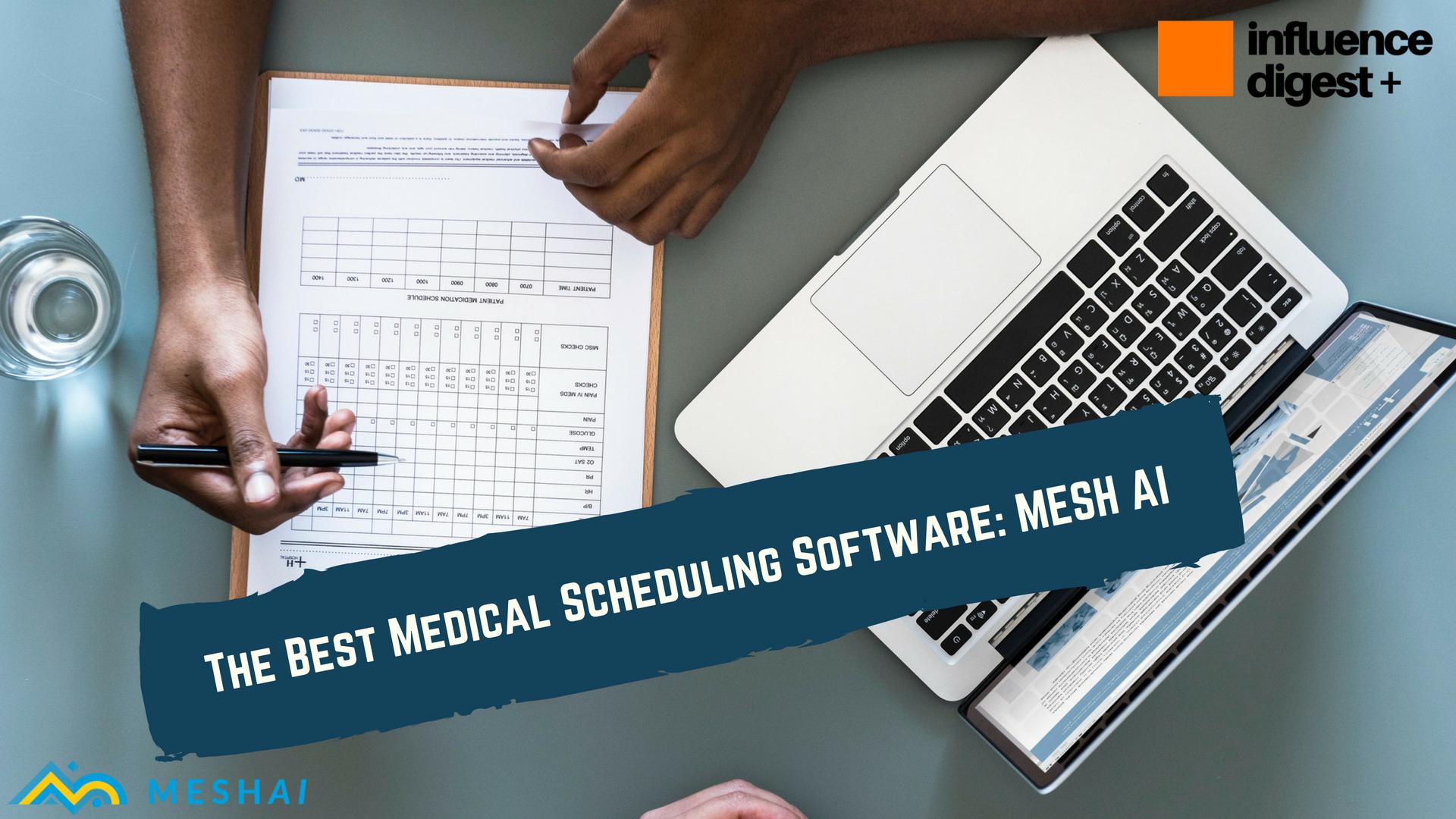 MESHAI Cover Photo (2).jpg