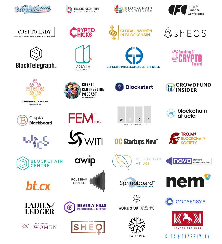 Logos QQ UPDATED 2019.jpg
