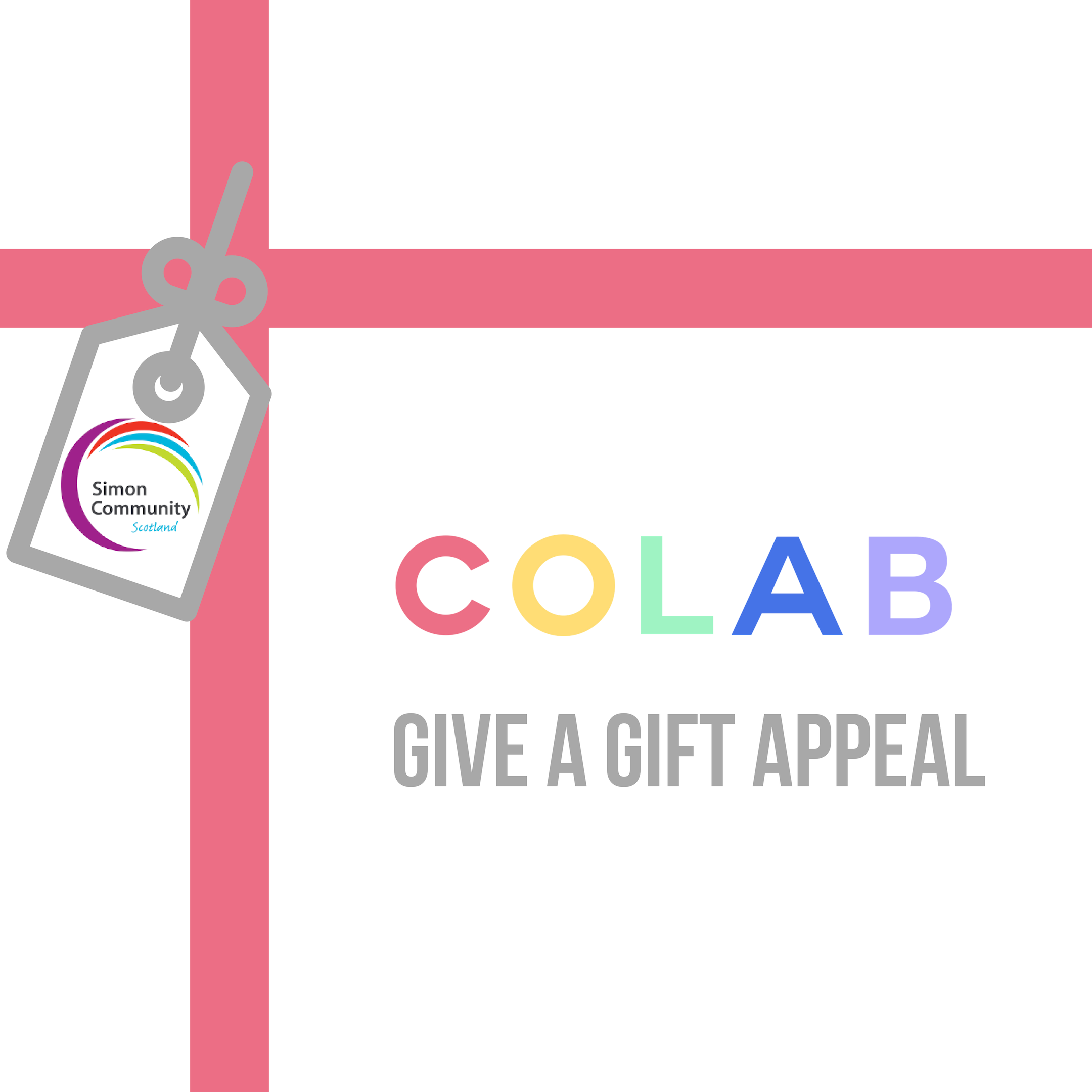 colab give a gift for website.png