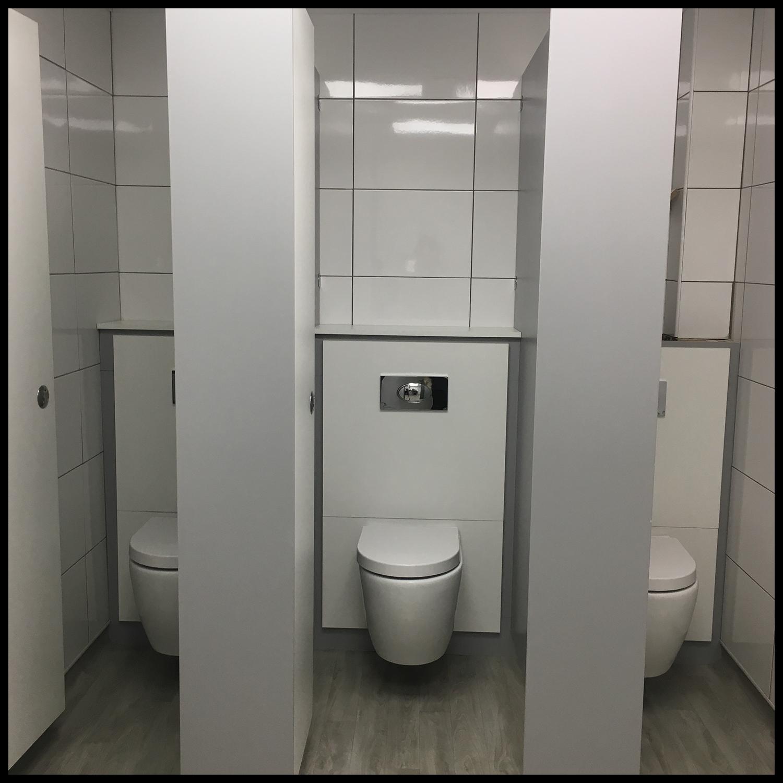 toilet-edit.png