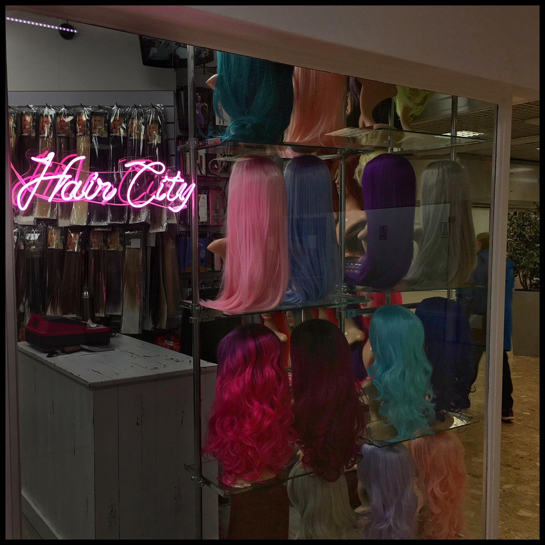 haircity-correct.png