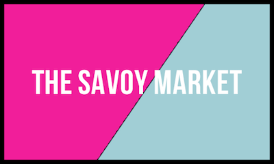 thesavoymarketlinkboxwithboxbigger.png