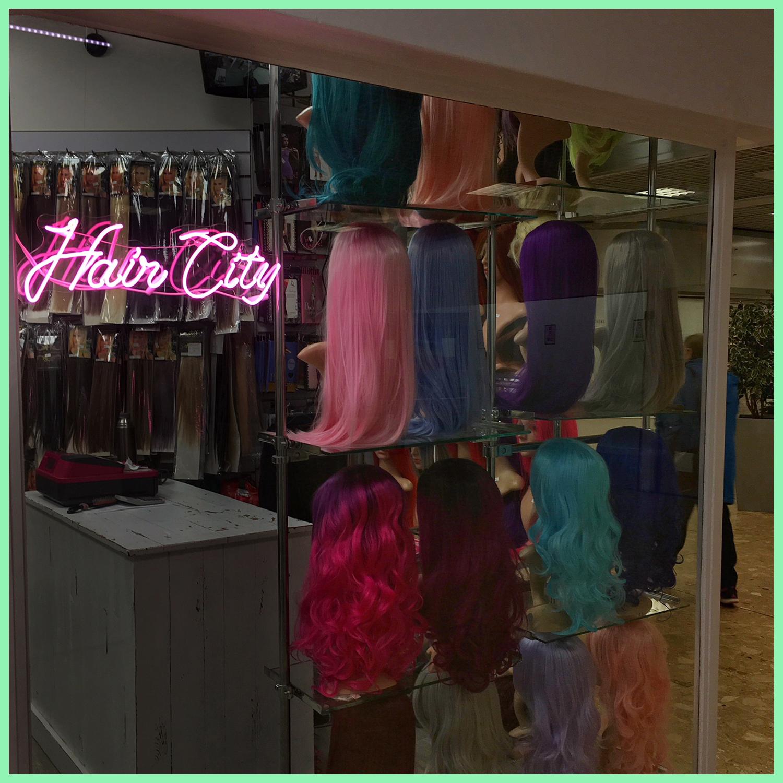 haircity.png