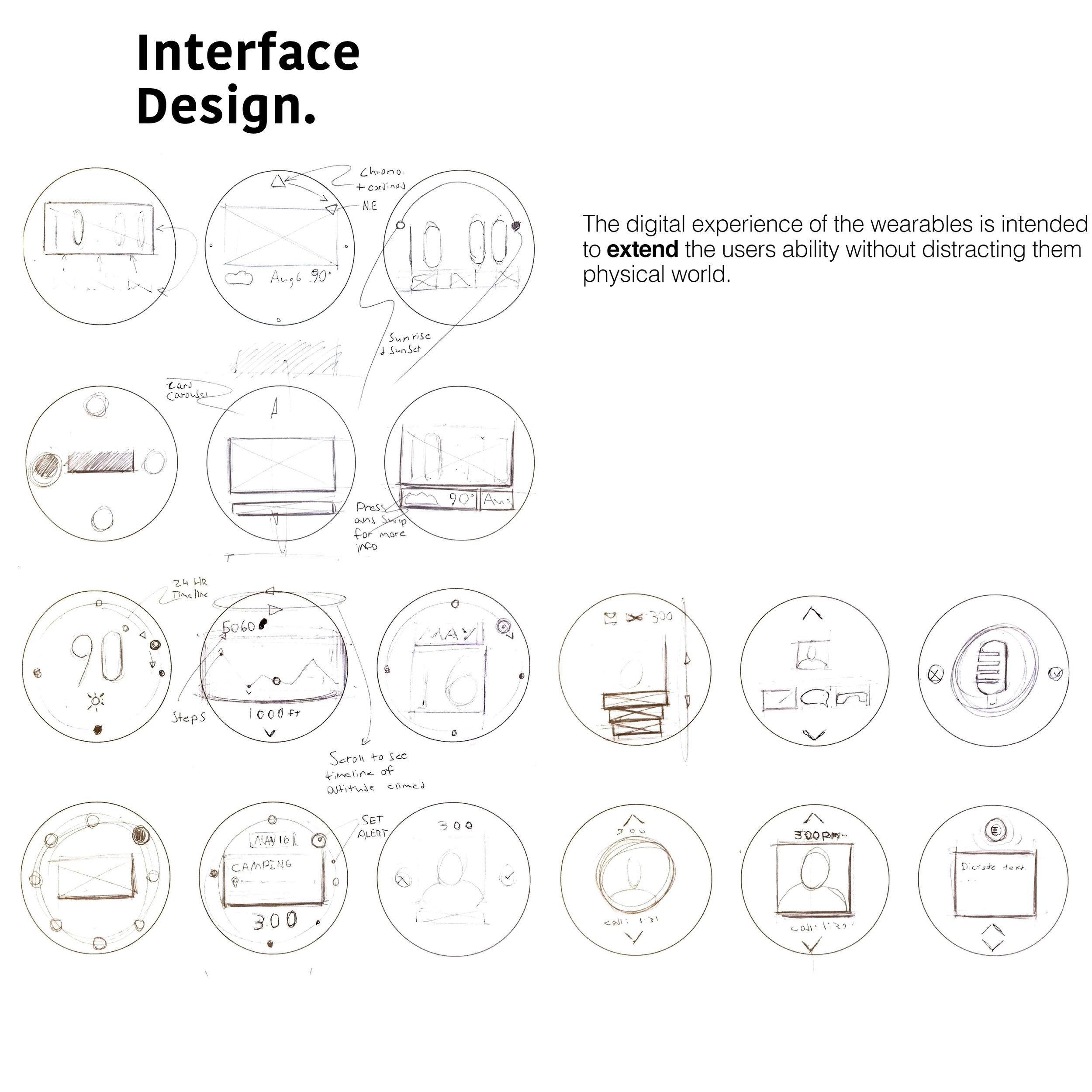Artboard 1 copy 7.jpg