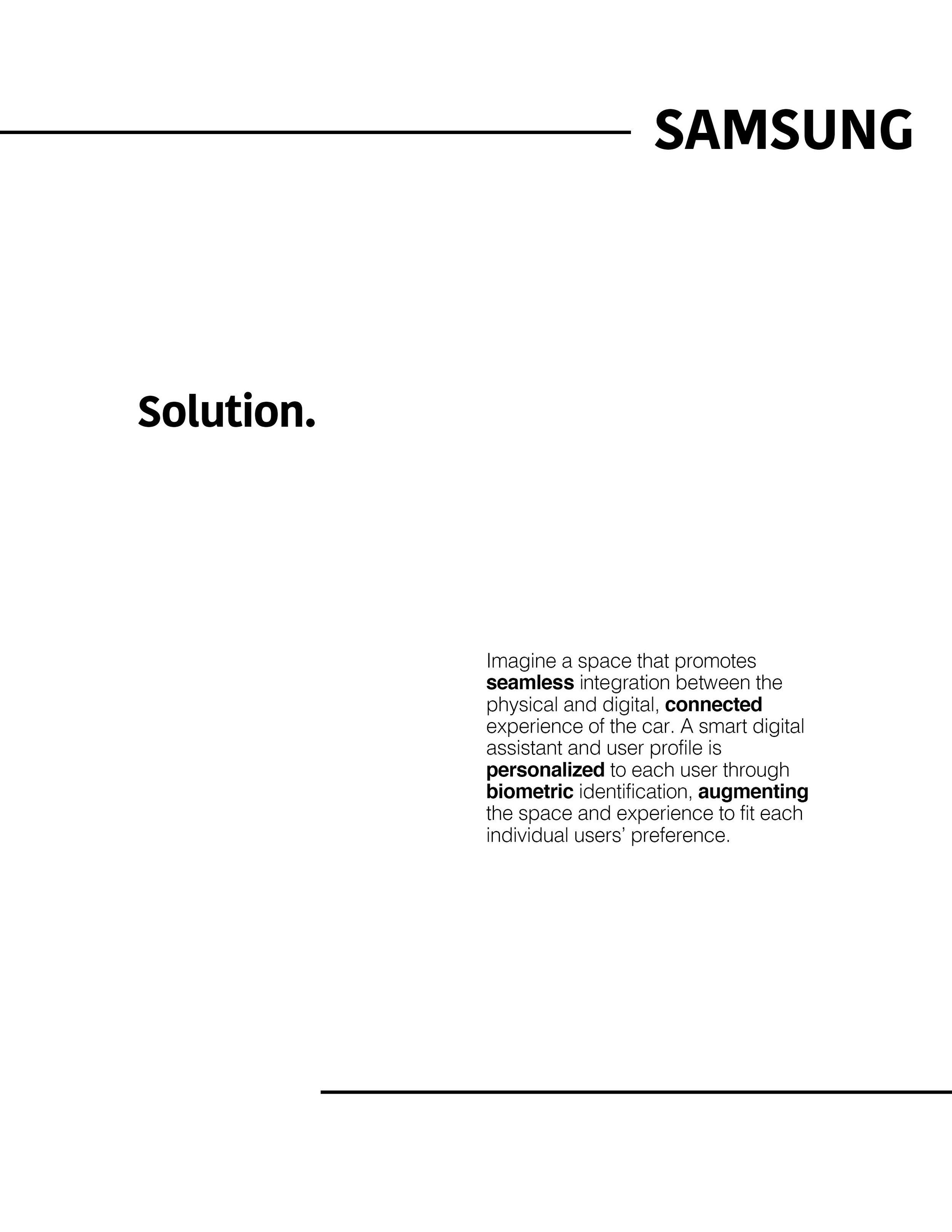 SamsungProjectArtboard 2 copy 2.jpg