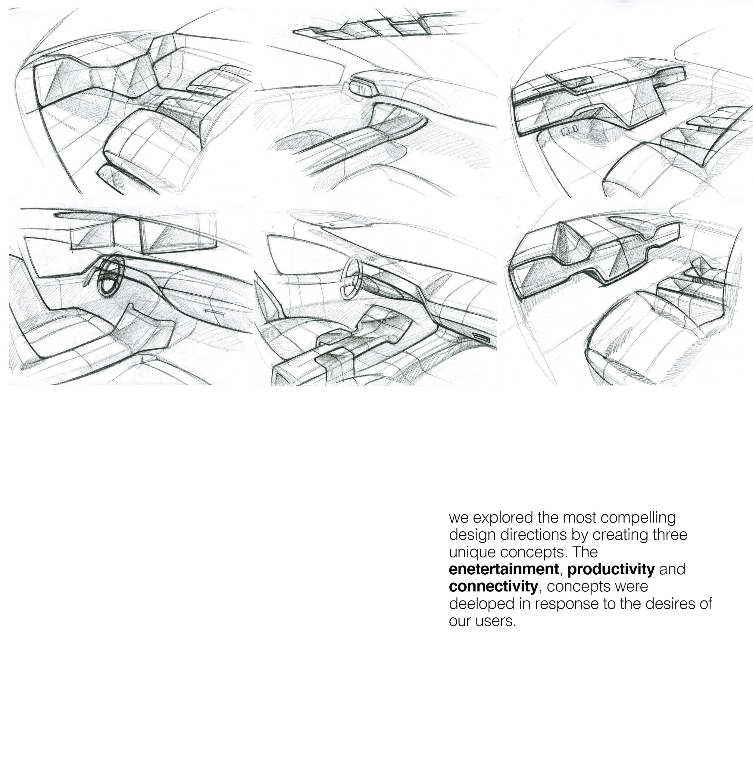 SamsungProjectArtboard 1 copy 21.jpg