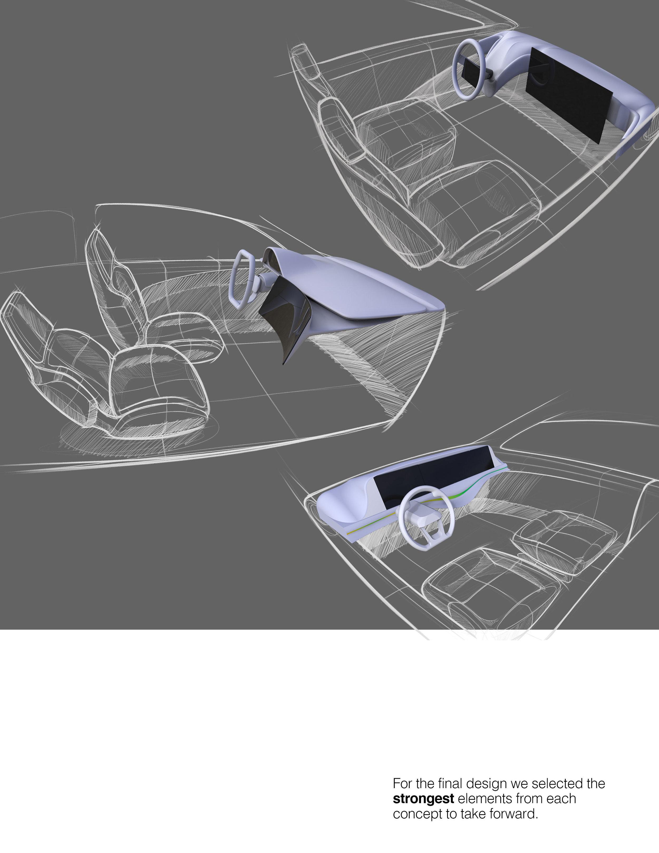 SamsungProjectArtboard 1 copy 22.jpg