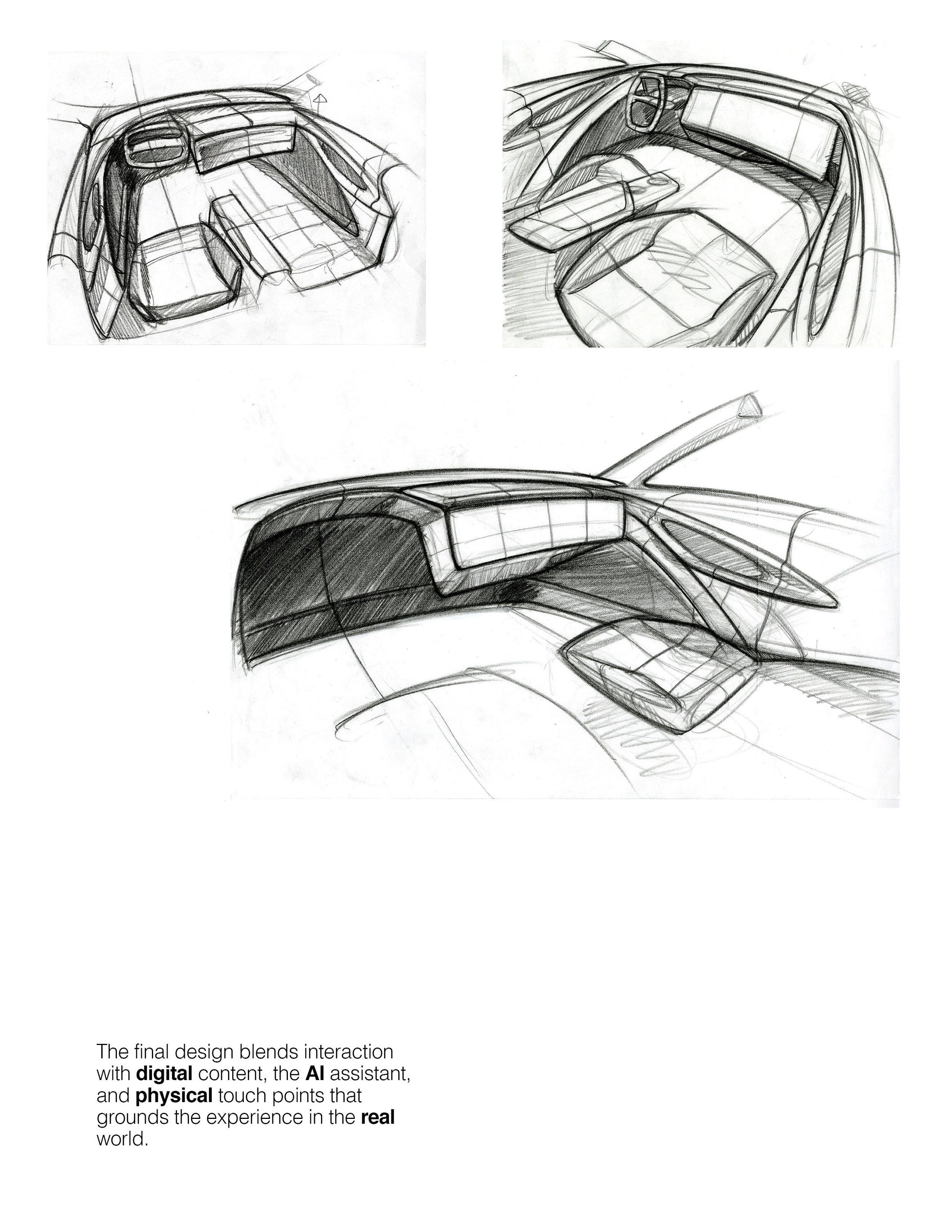 SamsungProjectArtboard 1 copy 4.jpg