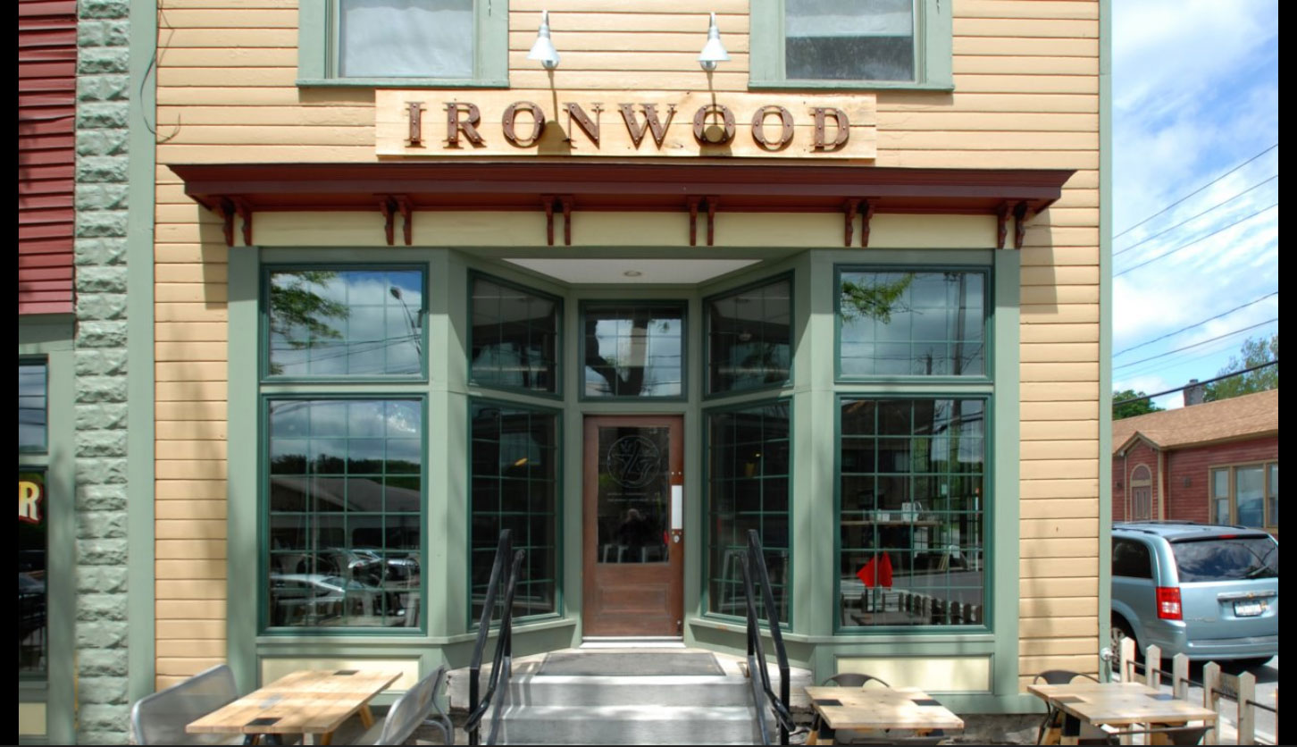 ironwood11.jpg