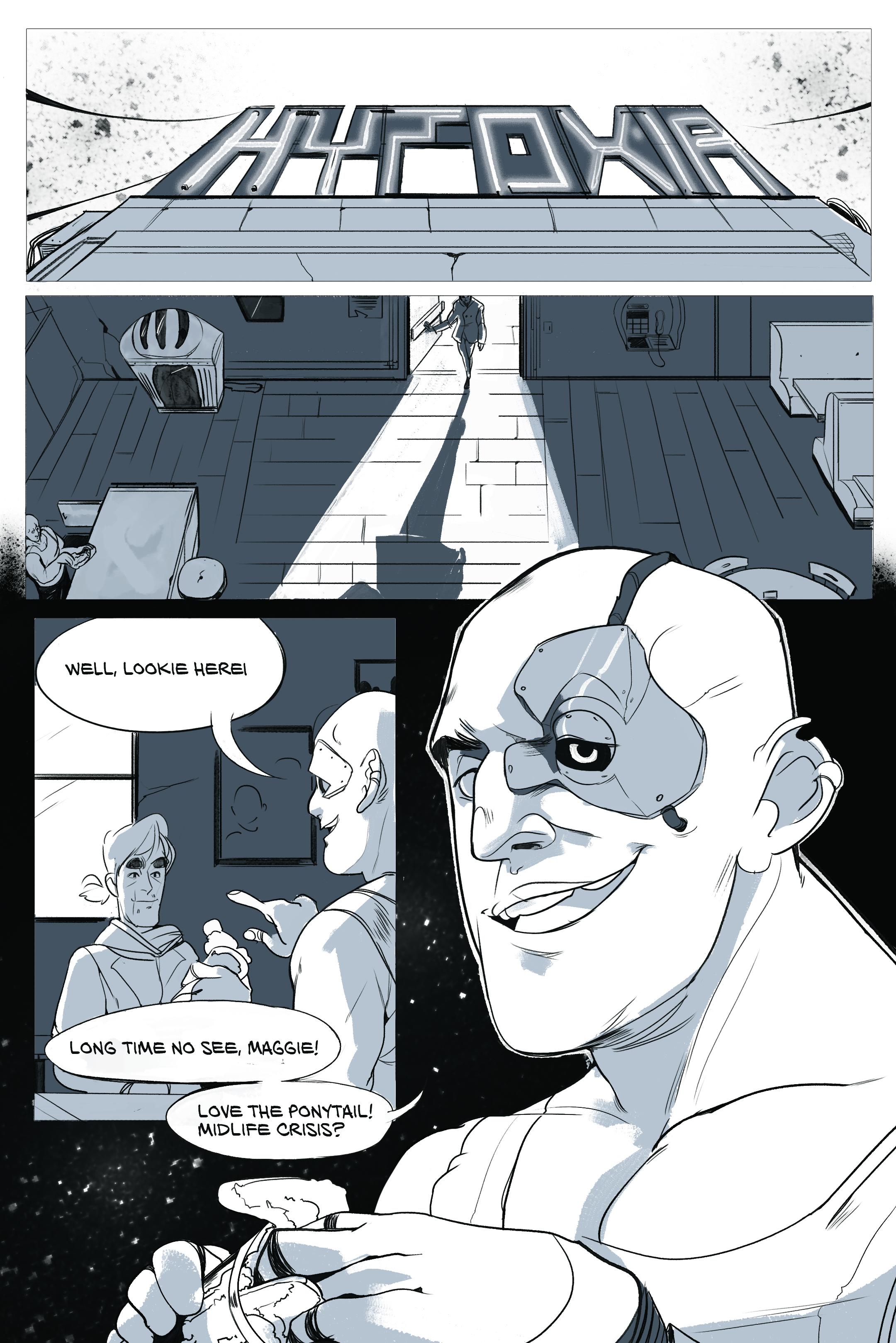 hbc pg 17.jpg