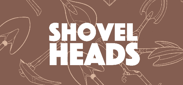 Shovelheads Title Card.jpg