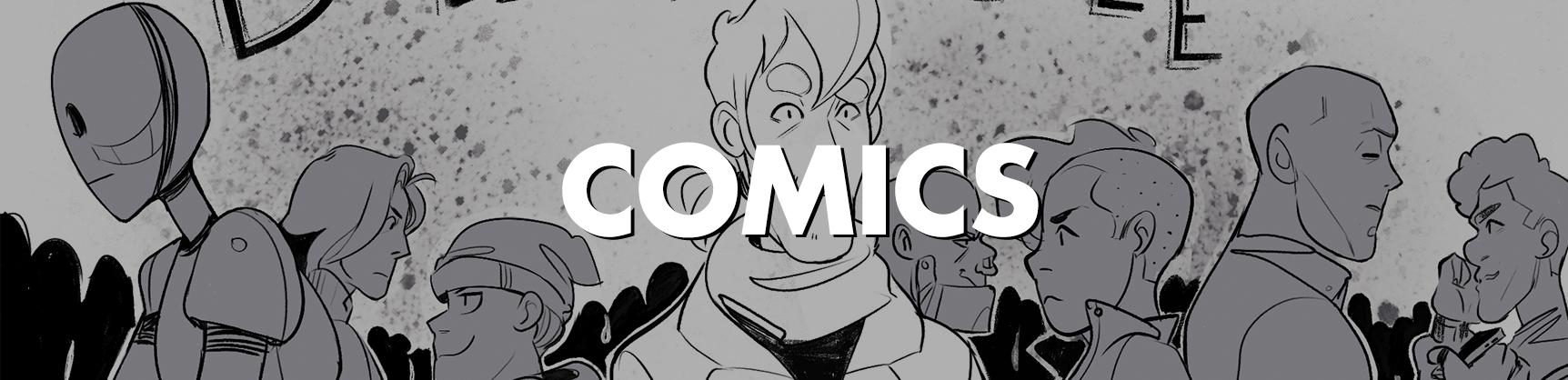 comics_banner.png