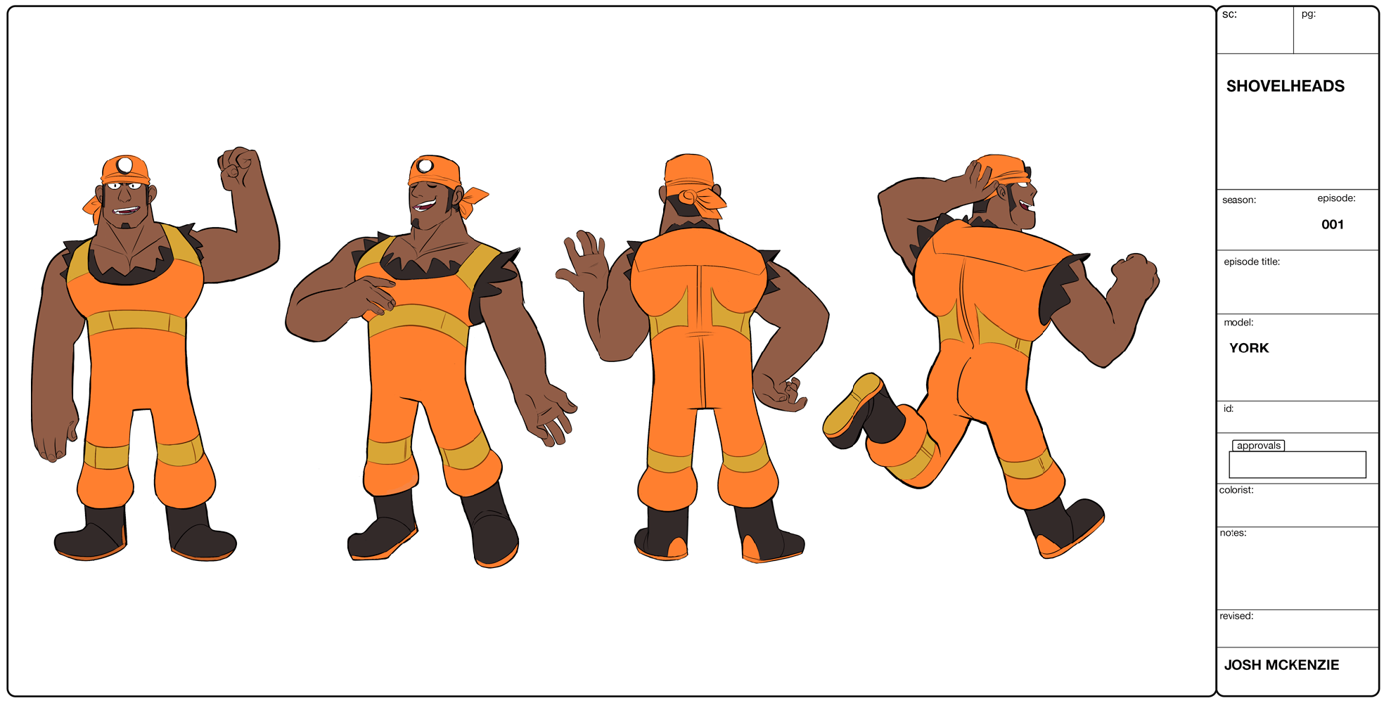 josh mckenzie_character port_safe_Page_03_Image_0001.png