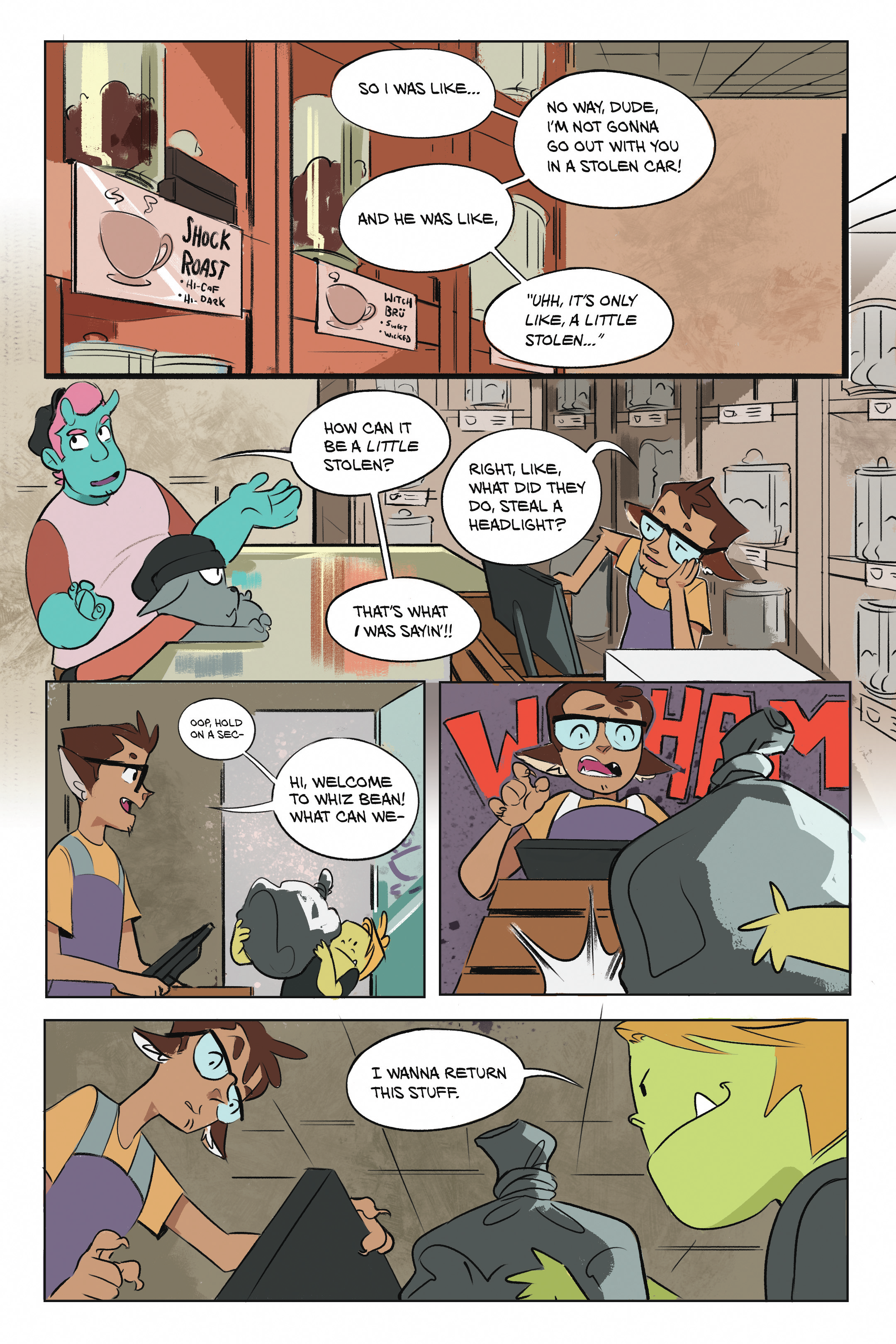 MOONTOOTH_Page_4.png
