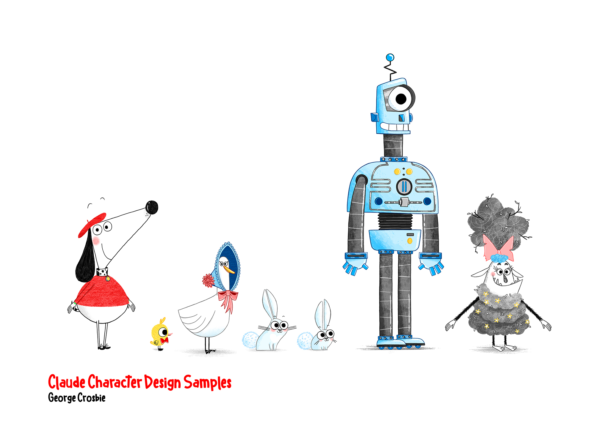 Claude Characters 01.jpg