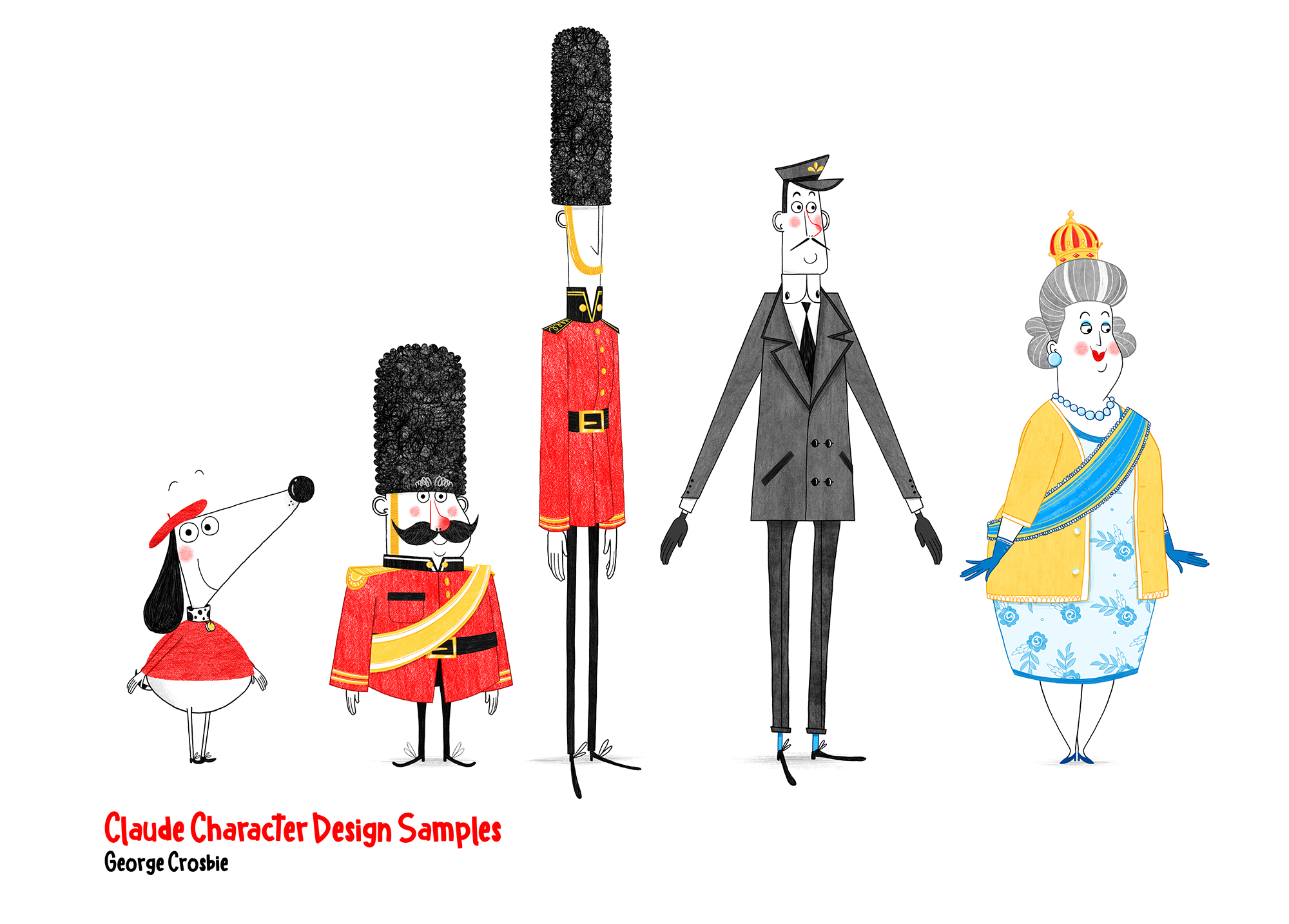 Claude Characters 02.jpg