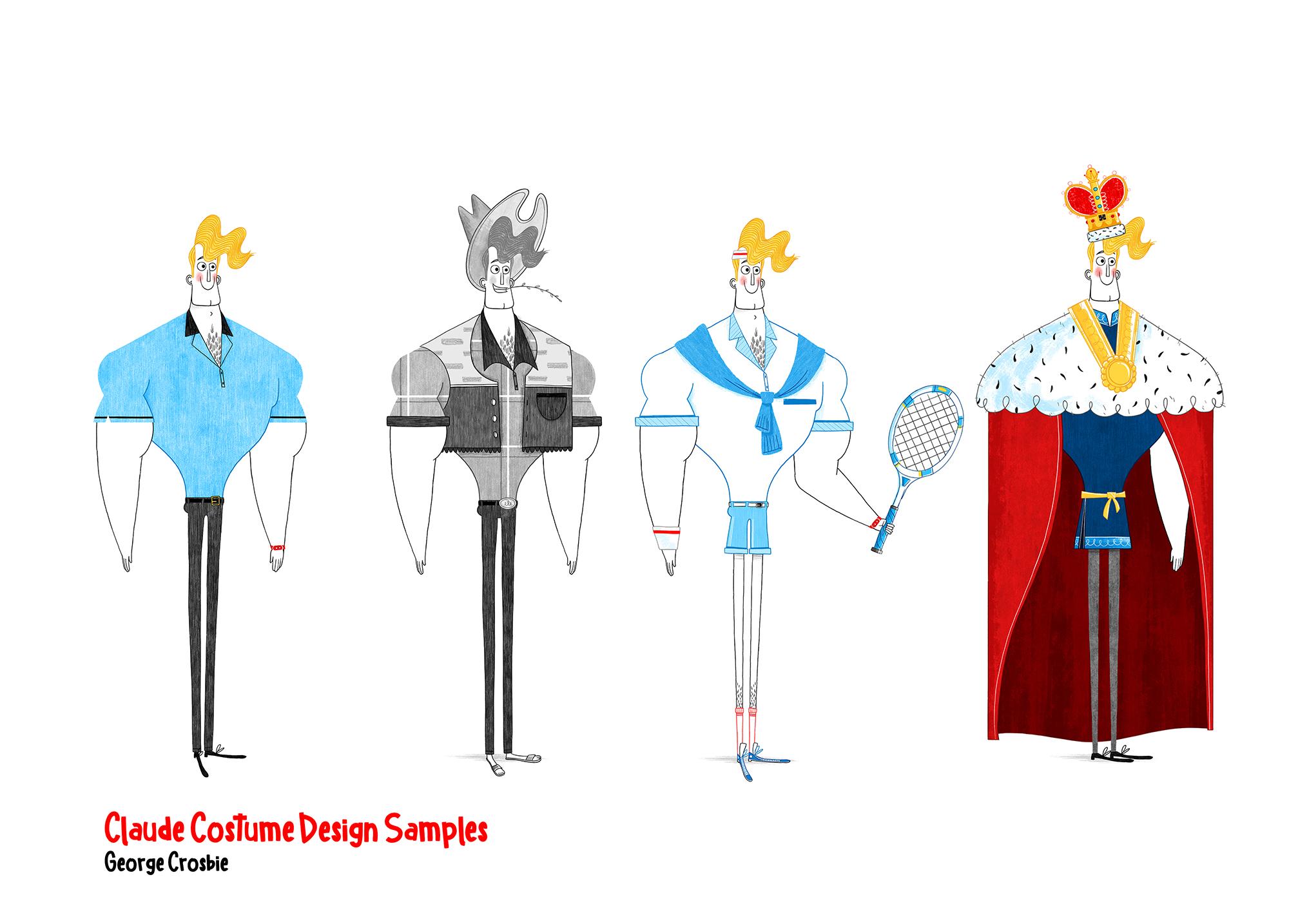 Claude-Costumes-02.jpg