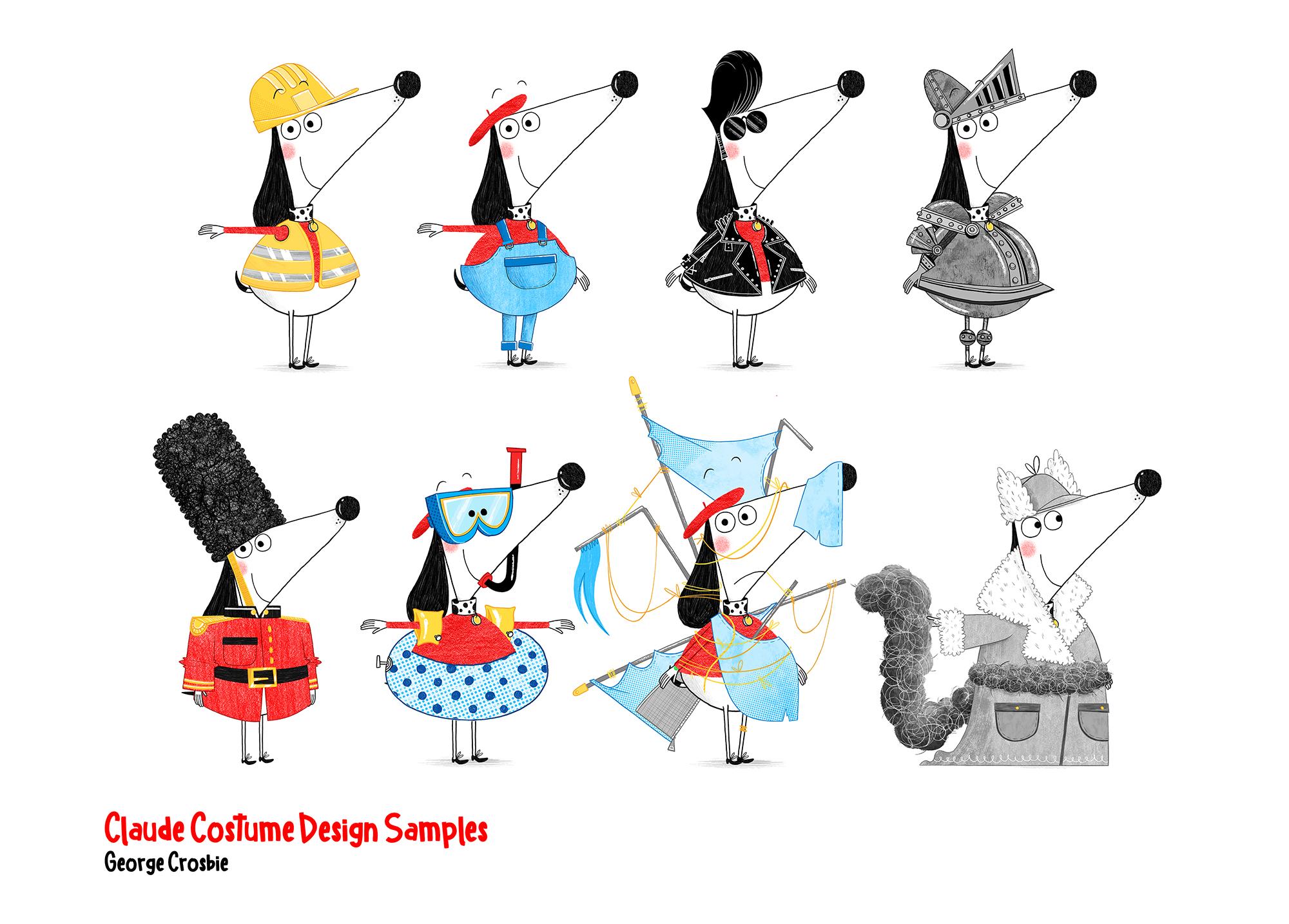 Claude-Costumes-01.jpg