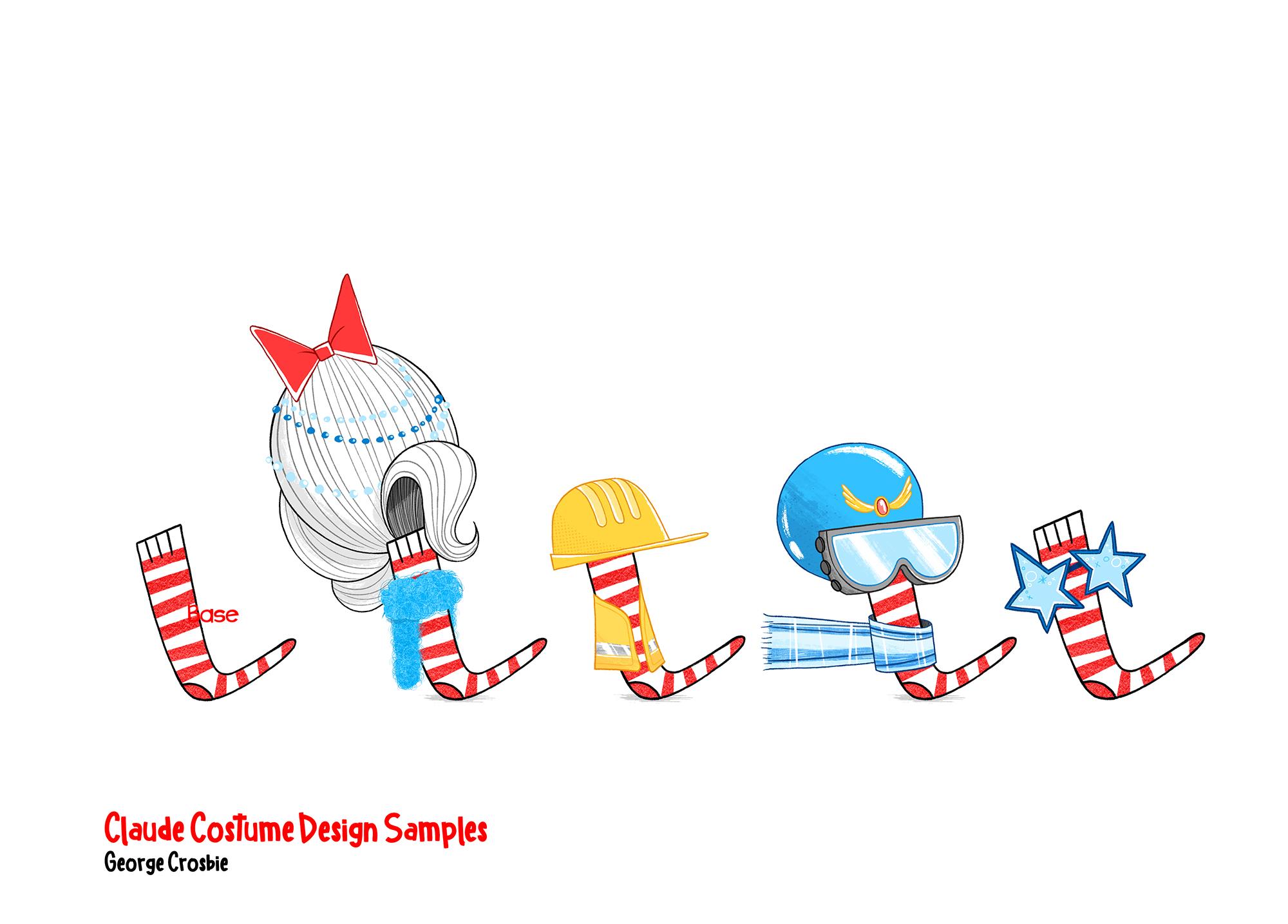 Claude-Costumes-04.jpg