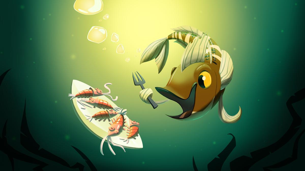 Fish-5.jpg