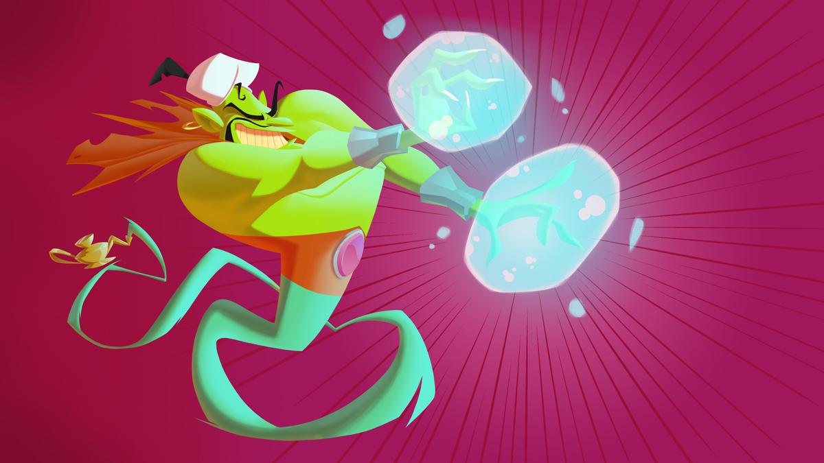 Genie-4.jpg