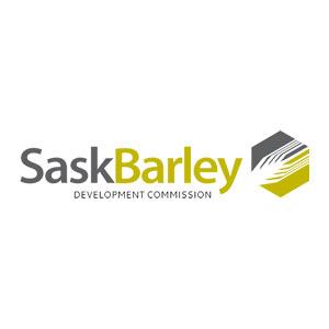 logo-saskbarley.jpg