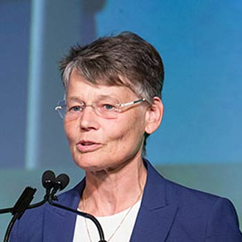 Marlene Boersch