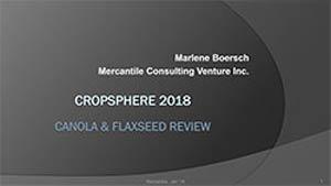 presentation-marlene-boersch-2018-canola-flax.jpg