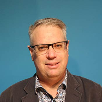 Darrell Bricker