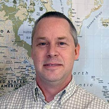 Chuck Penner