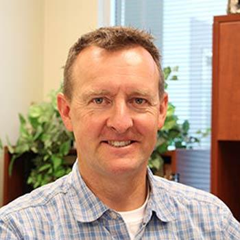 Dr. Tom Wolf