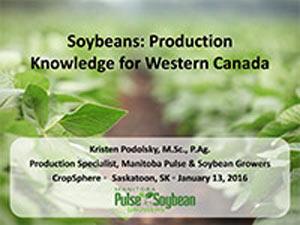 presentation-2016-Podolsky-Soybean-Production.jpg