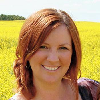Laura Johnston Monchuk