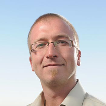 Chris Holzapfel