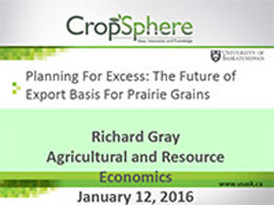 presentation-2016-Richard-Gray.jpg
