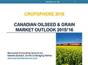 presentation-2016-boersch-outlook-oilseeds-grains.jpg