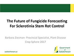presentation-2017-Barb-Ziesman-Fungicide-Future.jpg